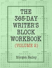 365-day (vol 2) cover small