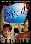 4. Seed
