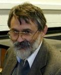 Bill Schwalm