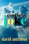 Endless Joke