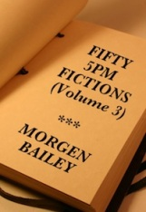 Fifty 5pm Fictions (Vol 3) cover small