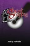 Ghostnapped