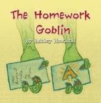 Homework Goblin