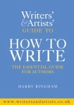 how-to-write_cover1