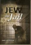 JewInJailBookCover