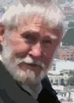 Jim Wygant