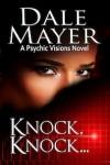 Knock Knock 500x750