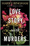 Love Story, hb, US