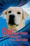 ObiTheSupperPuppy