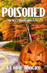 Poisoned Final Cover