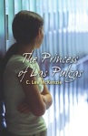 Princess of Las Pulgas-1