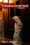 shadow_on_wall_cover