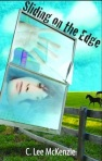 Sliding On the Edge Cover