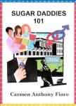 Sugar Daddies 101 cover