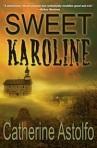 Sweet_Karolina