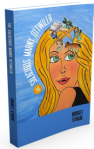 The Salacious Marny Ottwiler_Bridget Straub_3D Cover