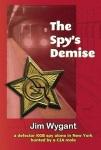 The Spy's Demise