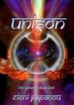 Unison Cover