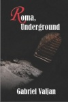2. Roma-underground