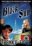 3. blacksun3