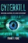 4. CyberKill Cover