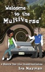 4. Multiverse cover