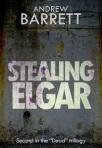 4. StealingElgarSW