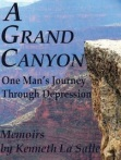 A Grand Canyon coverSW