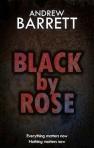 Black By Rose
