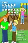 Booger_Baby (2) FRONT COVER[1]