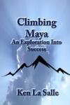 Climbing Maya thumbnail
