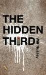 Hidden Third cover