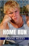 Home_run_cover_