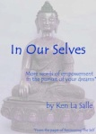 In Our Selves cover