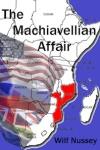 mach_cover