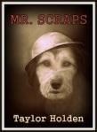 MrScraps10