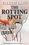 Rotting Spot