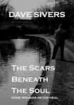 Scars Cover 2 With text resized