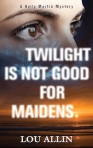 2. maiden cover