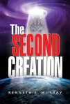 2. The-Second-Creation-Book-Cover