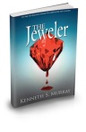 4. 3d-the-jeweler bookcover