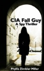 5. cia-fall-guy-book-cover-3-330h