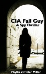 5. cia-fall-guy-book-cover-3-330h