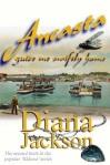 Ancasta cover