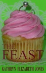Feast Front Cover
