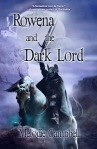 Rowena_and_the_Dark_Lord_Front_Cover