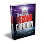 The-Second-Creation-3D