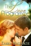 TheLoveProgramme 200 x 300 (2)