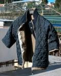 277 jacket 112381