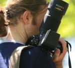 285 photographer 213059